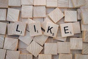 Come aumentare visibilità profilo Facebook