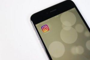 come creare concorso su instagram