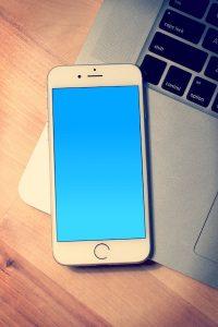 come disattivare account instagram da cellulare