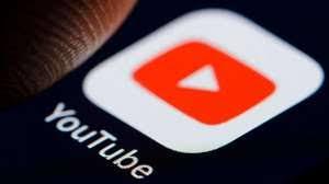 come-fare-le-live-su-youtube-4