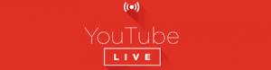 come-fare-live-su-youtube-2