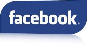 come-ottimizzare-una-pagina-facebook-1