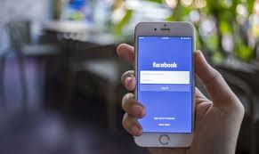 come-ottimizzare-una-pagina-facebook-2