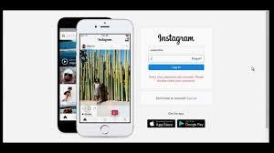 instagram-web-1