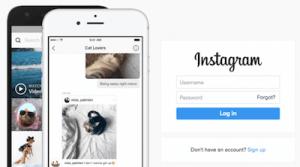 instagram web viewer 2