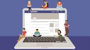 ottimizzare una pagina facebook 3