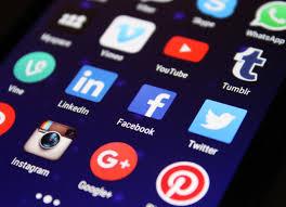 ottimizzare una pagina facebook 4