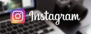 Instagram pc 1