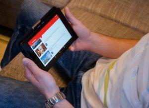 canale Youtube con più iscritti al mondo
