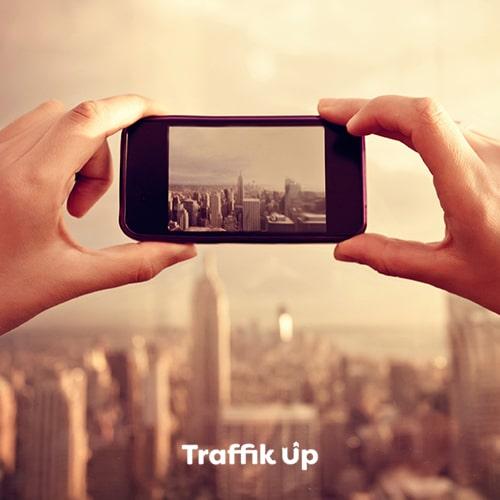 Come registrare un video su Instagram in 3 modi