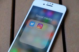 come si vede chi salva le tue foto su instagram