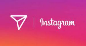 instagram direct pc 3