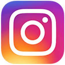 instagram per pc 4