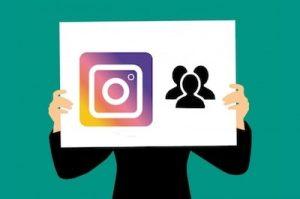 Aumentare engagement Instagram 1