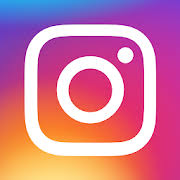 Come aggiornare Instagram 1
