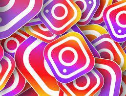 come aumentare l'engagement instagram 4