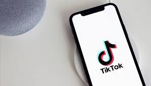 come cambiare il nome di tik tok 3