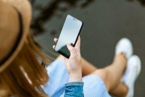 come cambiare nome su instagram android (2)