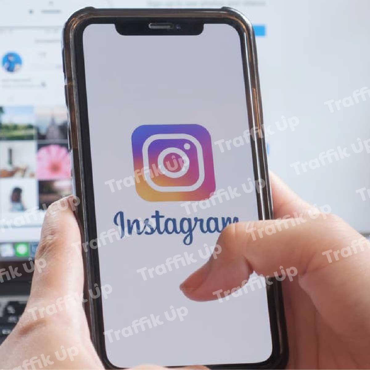 Come scoprire password Instagram, 2 metodi