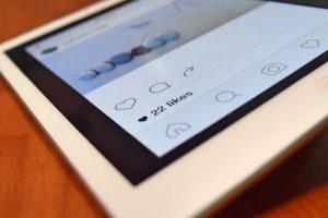 come vedere chi visita il tuo profilo instagram app