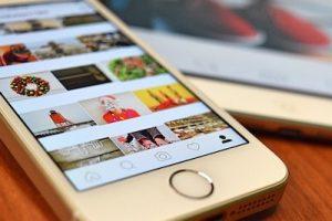 come vedere le storie su instagram degli altri