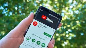 Free Music Youtube 2