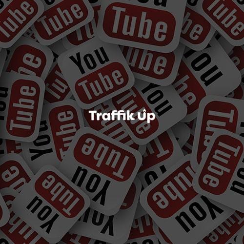 Freedsound Youtube MP3