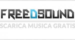 Freedsound Youtube MP3 2
