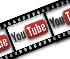 YouTube video strani 2
