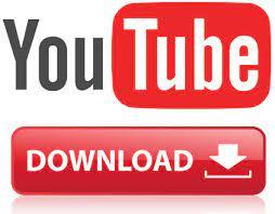 programma per scaricare da youtube gratis 4