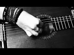 youtube musica 3