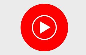 youtube musica gratis 4