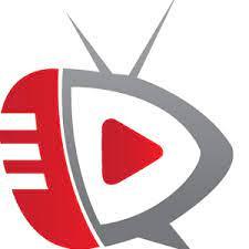youtube studio beta 5