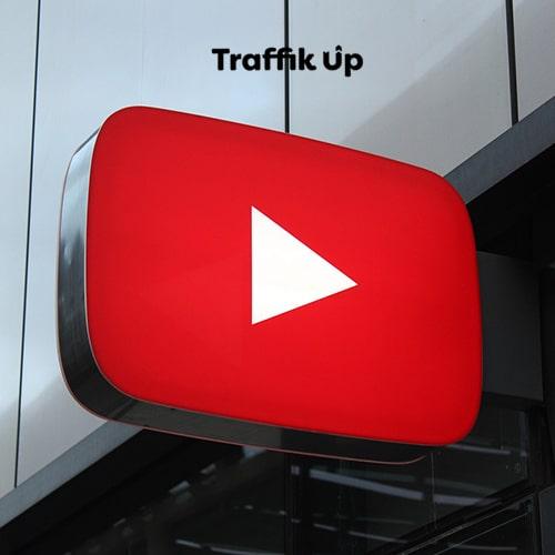 Youtube musica rilassante: 5 motivi per ascoltarla
