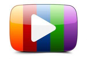 come aumentare iscritti su youtube 1