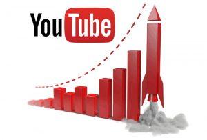 iscritti youtube