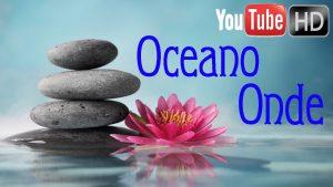 youtube musica gratis ascoltare 1