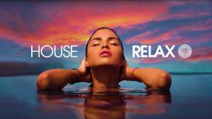 youtube musica relax
