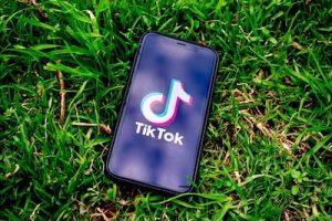 Chi ha più follower su Tik Tok nel mondo