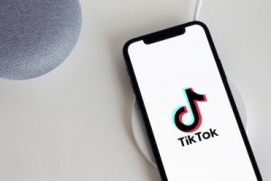 Chi ha più follower su Tik Tok classifica