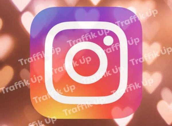 Come approcciare una ragazza su Instagram
