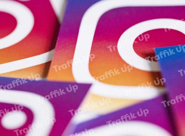 come creare una pagina Instagram