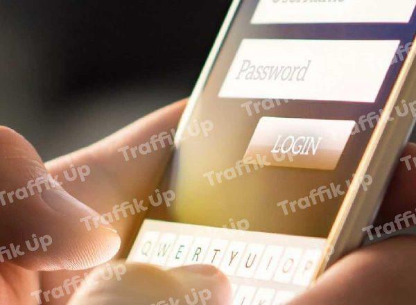Come eliminare un account Instagram senza password e email