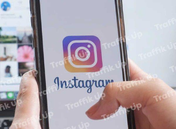 Come scaricare foto da Instagram
