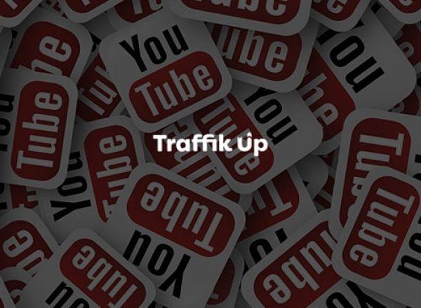 Freedsound Youtube MP3 1