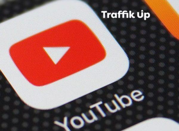 Scaricare musica da Youtube 1