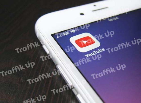 come Promuovere video su Youtube