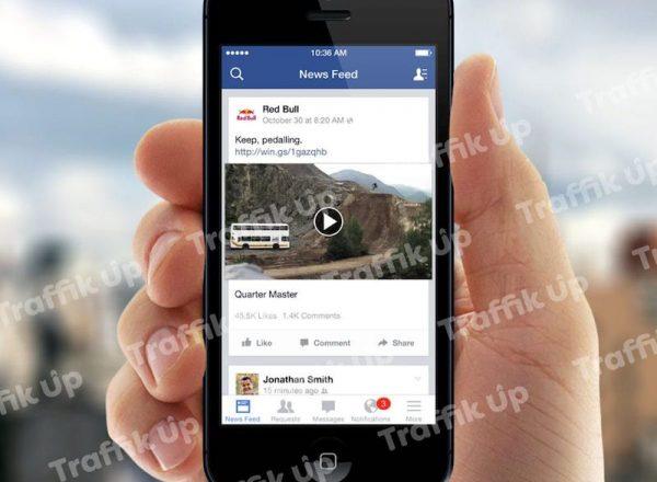 come-ottimizzare-una-pagina-facebook