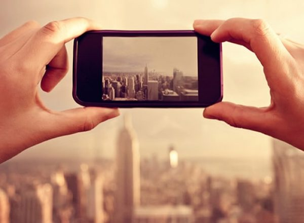 come registrare un video su instagram