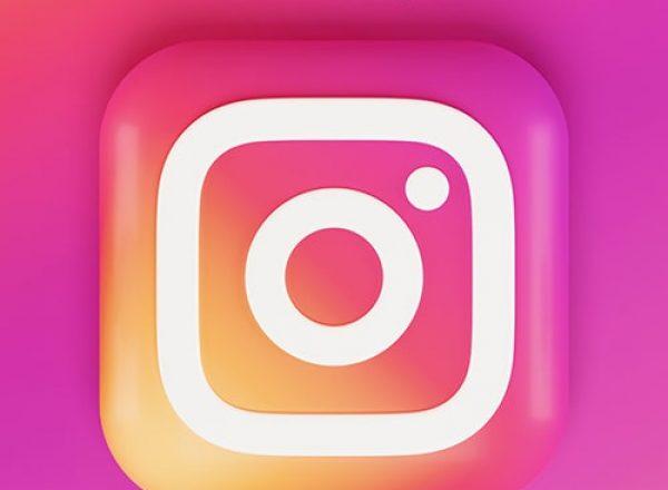 frasi instagram